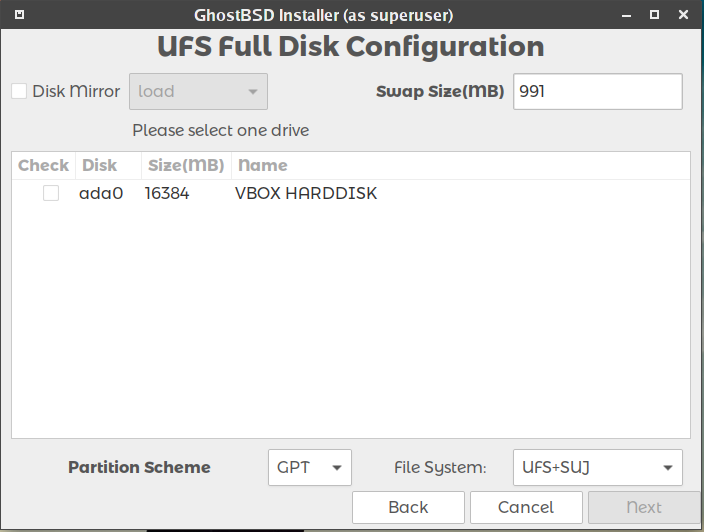 Installer-UFS-Full-Disk-Configuration.PNG