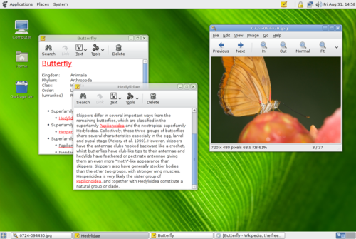 Screenshot-gnome-desktop.png