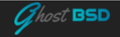 Icon GhostBSD2.png
