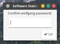 Software Station Login.png