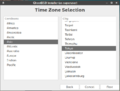 Installer-Select-Timezone-City.PNG